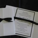 Bartel Invitation