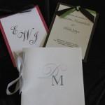 EWJ;D/M;Maurico program