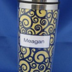 paparte travel mug
